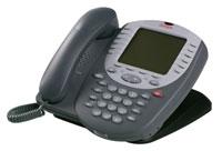 Инструкция телефонный аппарат avaya